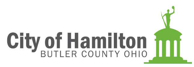 Construction To Improve Hamilton Traffic, Driving, and