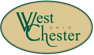 West Chester car accident lawyers
