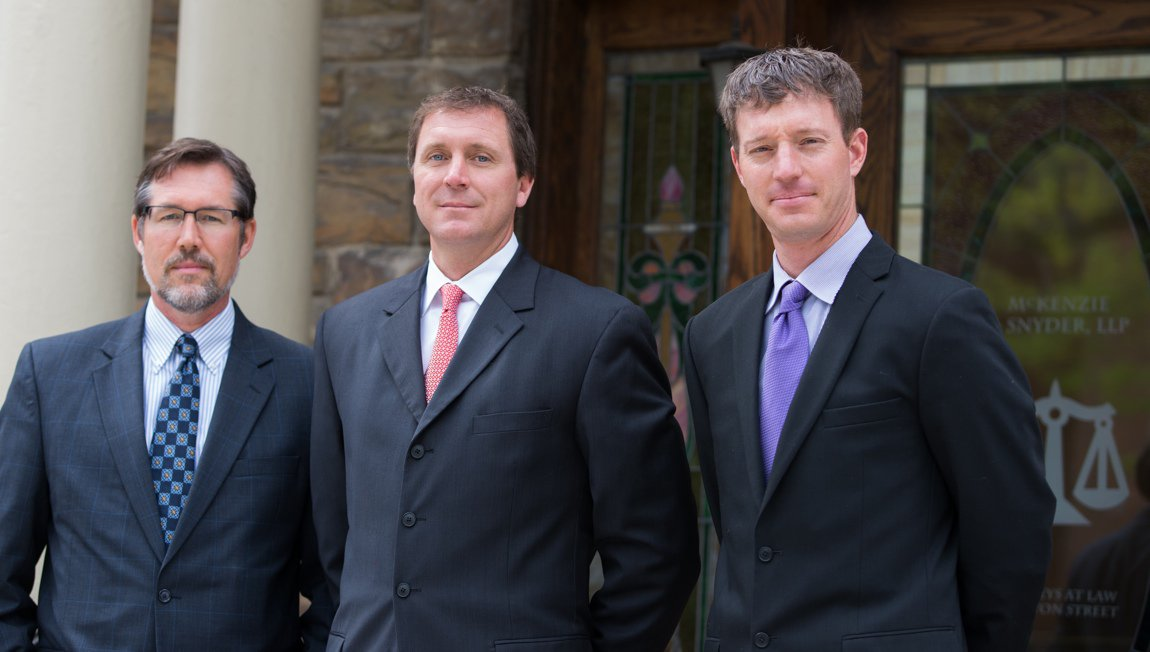 West Chester auto accident lawyers