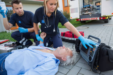 McKenzie & Snyder LLP | Car Accident Injury | Workers' Compensation